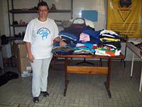 img-doacao-roupas