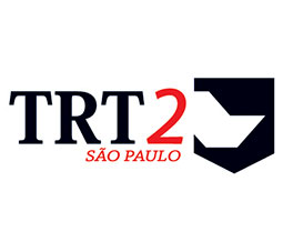 trt_2