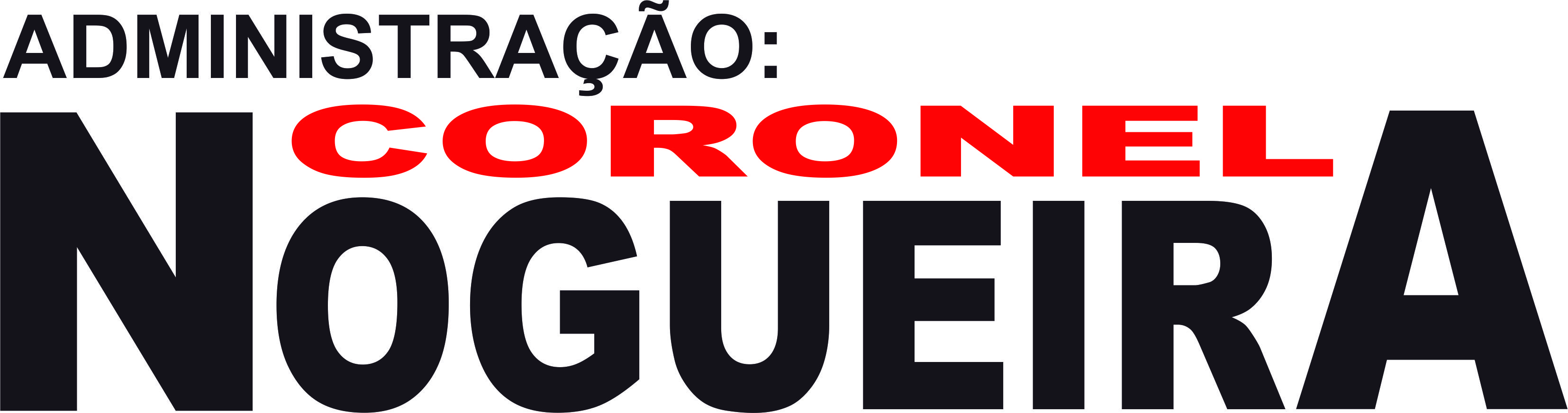 LOGO DO PRESIDENTE JPG
