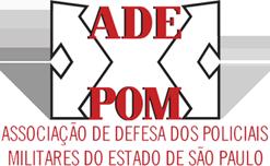Adepom