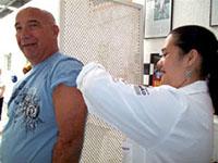 img-campanhas-vacinacao