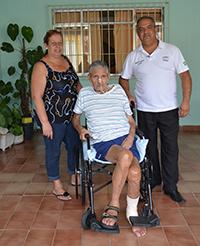 img-doacao-cadeira-rodas