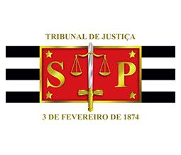 tribunal_de_justica