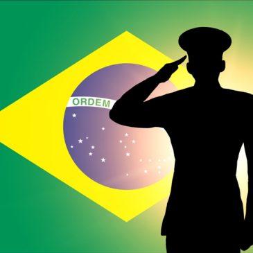 ADEPOM participará de Seminário na ALESP que discutirá a Reforma da Previdência Militar