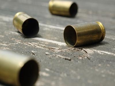 IPEA divulga estudo sobre o Atlas da Violência