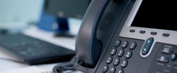 Condenação de empresa de telefonia