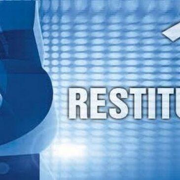 Receita libera consulta ao primeiro lote de restituição do IRPF