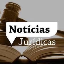 Notícias Jurídicas