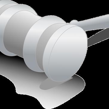 Atendimento Jurídico dos nossos parceiros no Interior