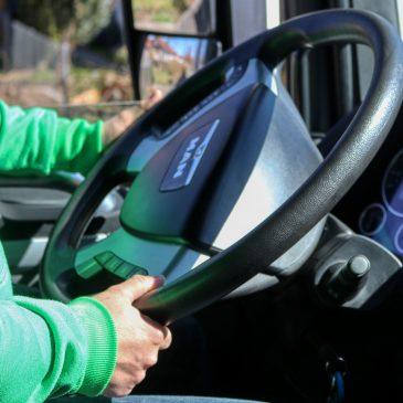 Governo permite que motoristas com CNH vencida possam dirigir