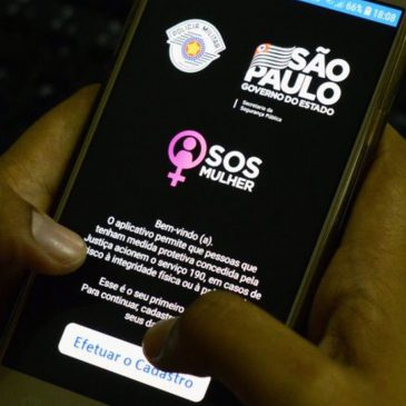 Novos passos na repreensão à violência contra mulheres no Brasil